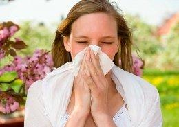 alergiki-rinitida
