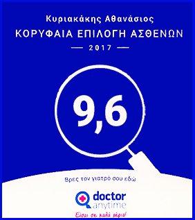 vravio 2017