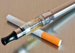 ηλεκτρονικο-τσιγαρο