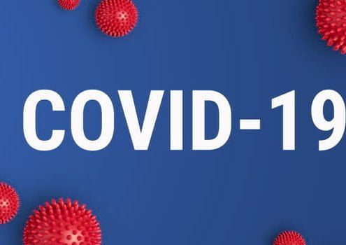 covid 2x
