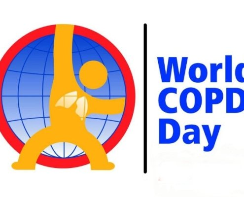 World_COPD_Day