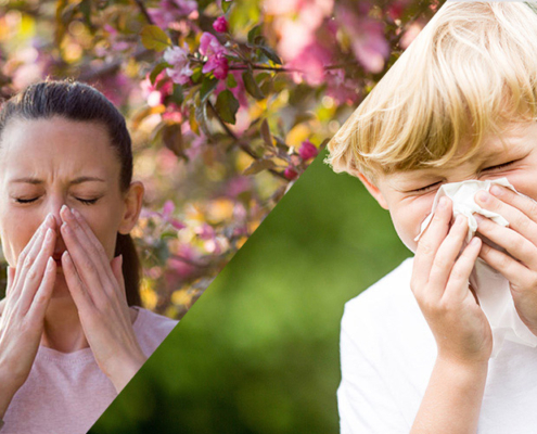 allergikh_rinitida 3